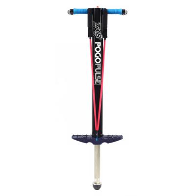 TK8 Air Fitness Pogo Stick