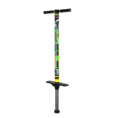 Pogo stick TK8 FUN